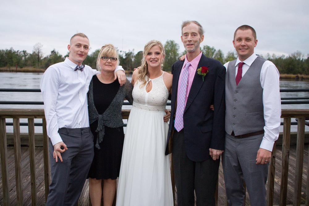 Clare and Kurt Wedding Photos (31 of 152).jpg