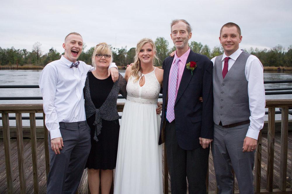 Clare and Kurt Wedding Photos (32 of 152).jpg