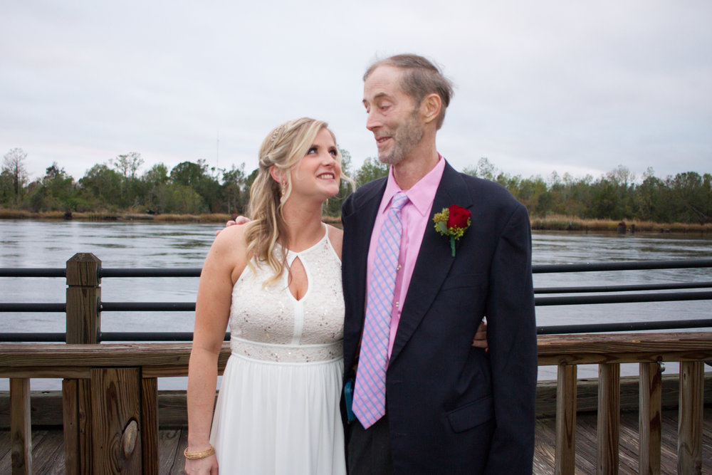 Clare and Kurt Wedding Photos (34 of 152).jpg