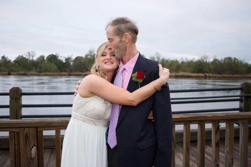 Clare and Kurt Wedding Photos (35 of 152).jpg