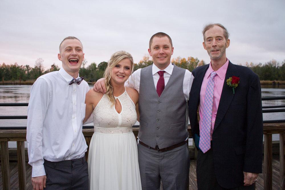 Clare and Kurt Wedding Photos (46 of 152).jpg