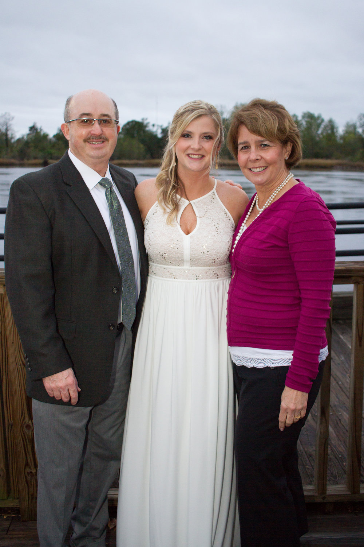 Clare and Kurt Wedding Photos (60 of 152).jpg