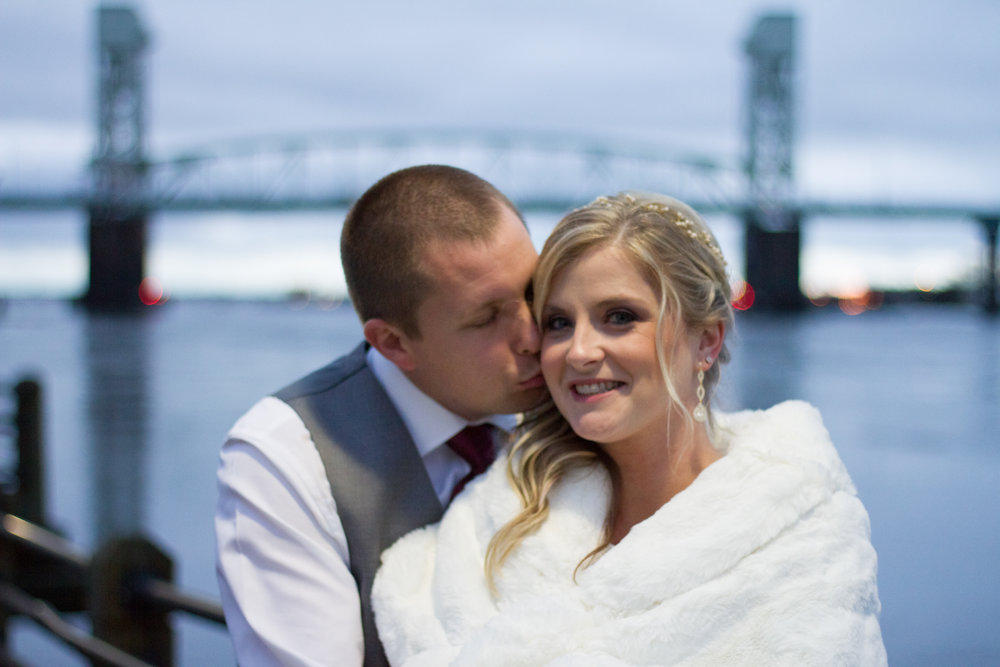 Clare and Kurt Wedding Photos (70 of 152).jpg