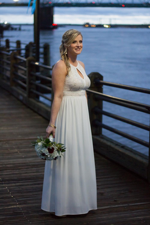 Clare and Kurt Wedding Photos (76 of 152).jpg