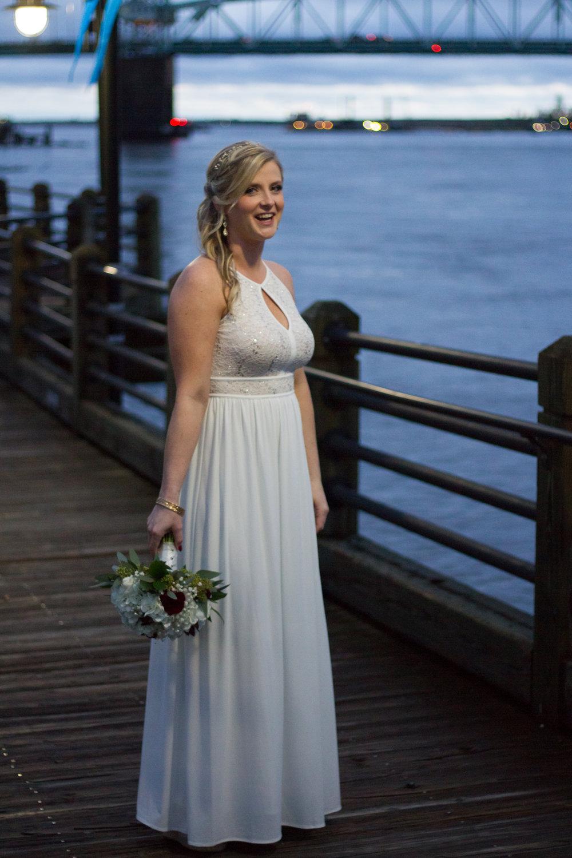 Clare and Kurt Wedding Photos (77 of 152).jpg