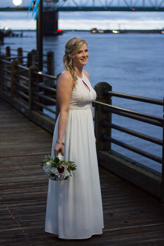 Clare and Kurt Wedding Photos (78 of 152).jpg
