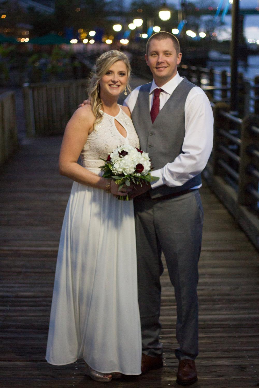 Clare and Kurt Wedding Photos (80 of 152).jpg