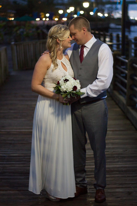 Clare and Kurt Wedding Photos (82 of 152).jpg