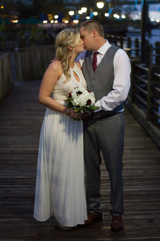 Clare and Kurt Wedding Photos (84 of 152).jpg