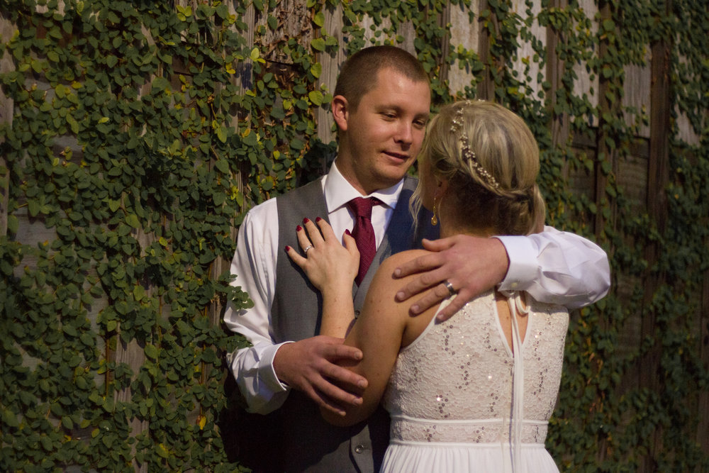 Clare and Kurt Wedding Photos (93 of 152).jpg