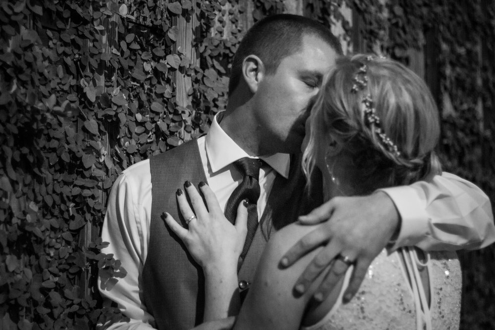 Clare and Kurt Wedding Photos (94 of 152).jpg