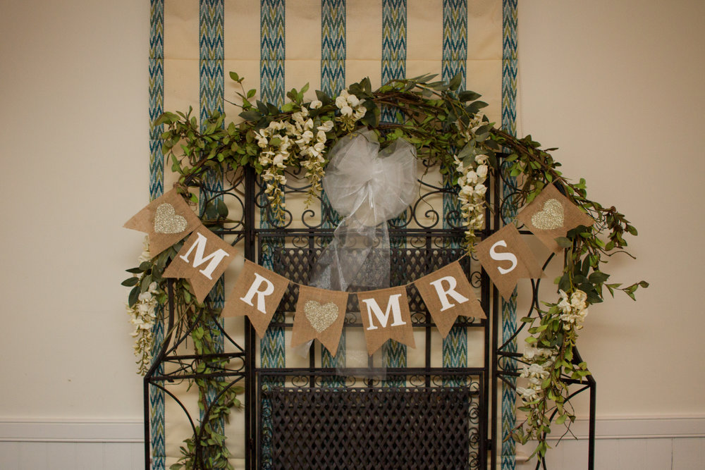 Clare and Kurt Wedding Photos (102 of 152).jpg