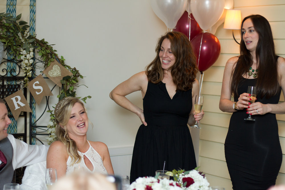 Clare and Kurt Wedding Photos (110 of 152).jpg