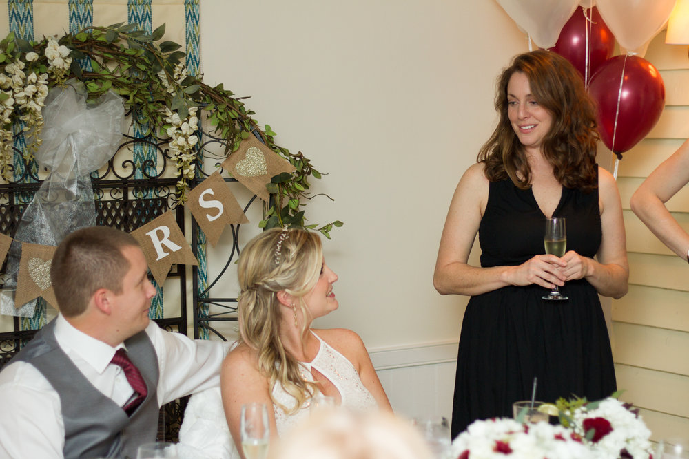 Clare and Kurt Wedding Photos (114 of 152).jpg
