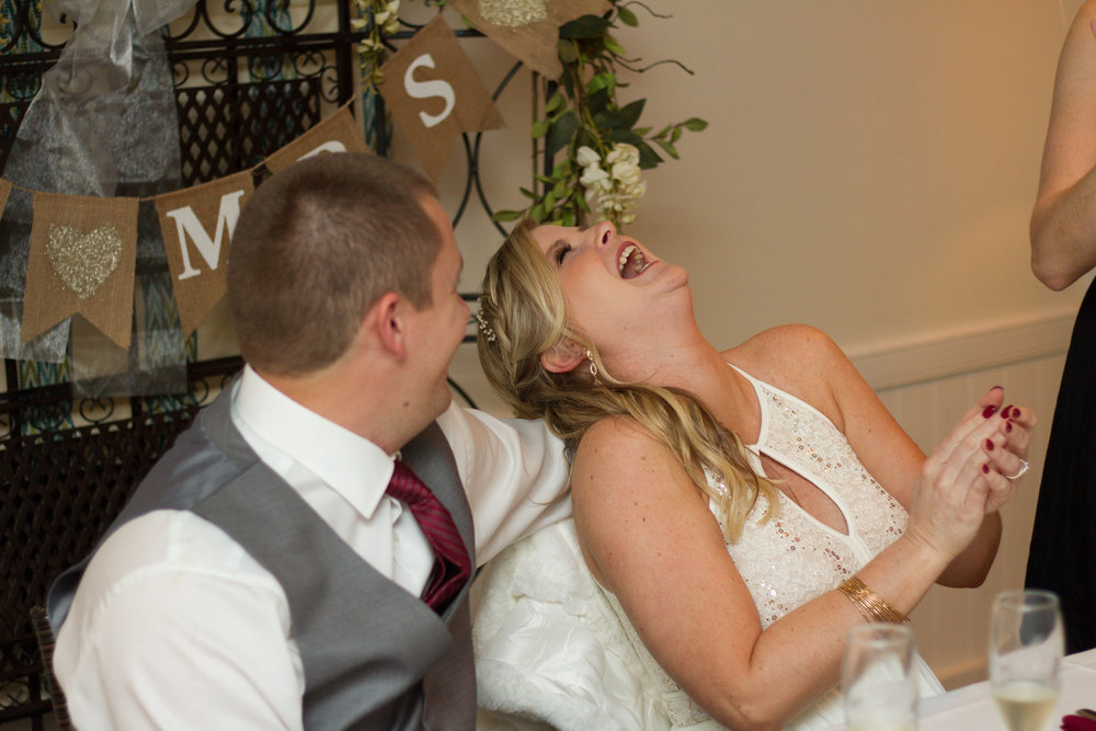 Clare and Kurt Wedding Photos (118 of 152).jpg