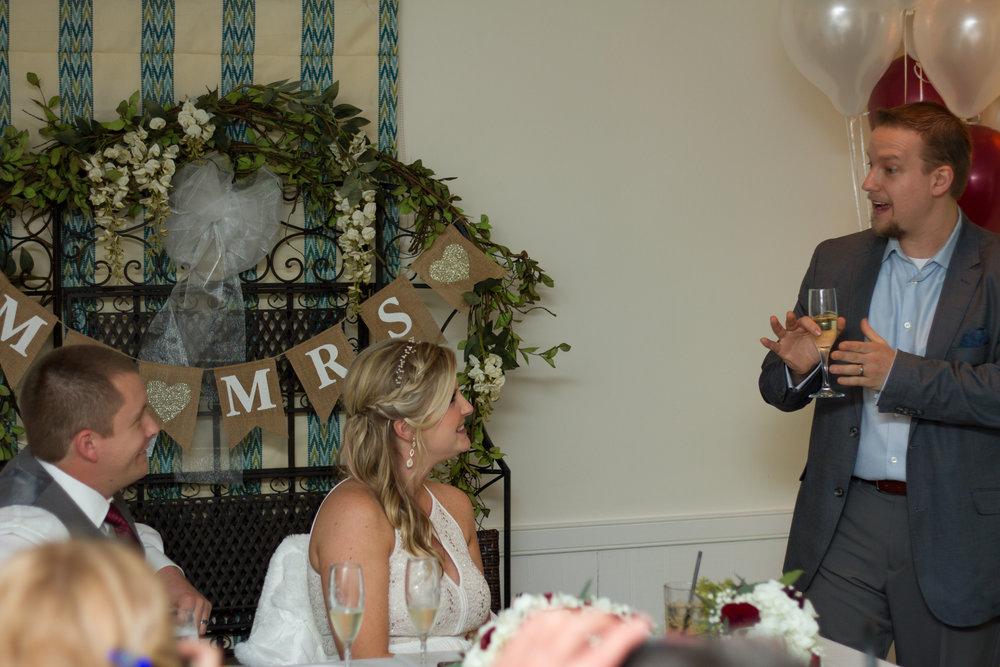 Clare and Kurt Wedding Photos (127 of 152).jpg