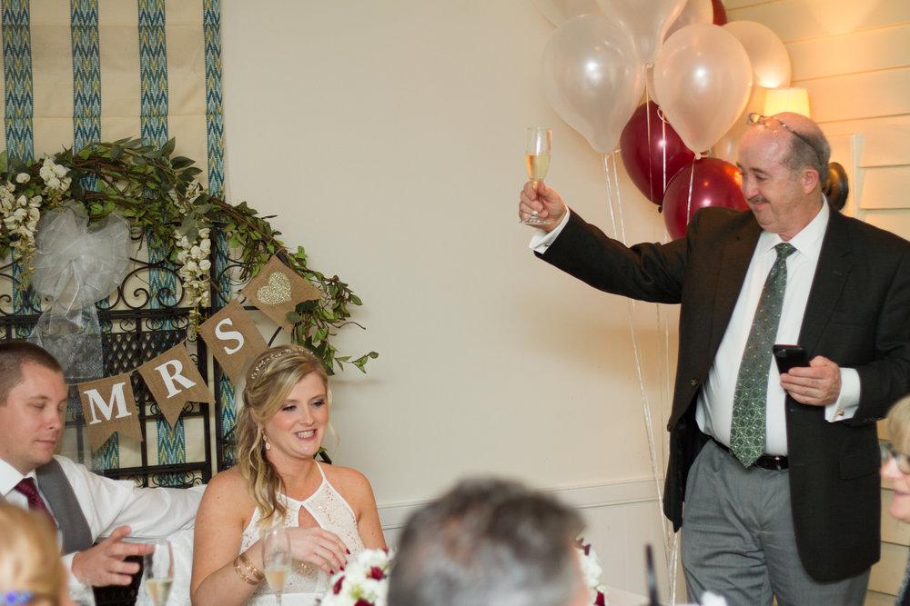 Clare and Kurt Wedding Photos (134 of 152).jpg
