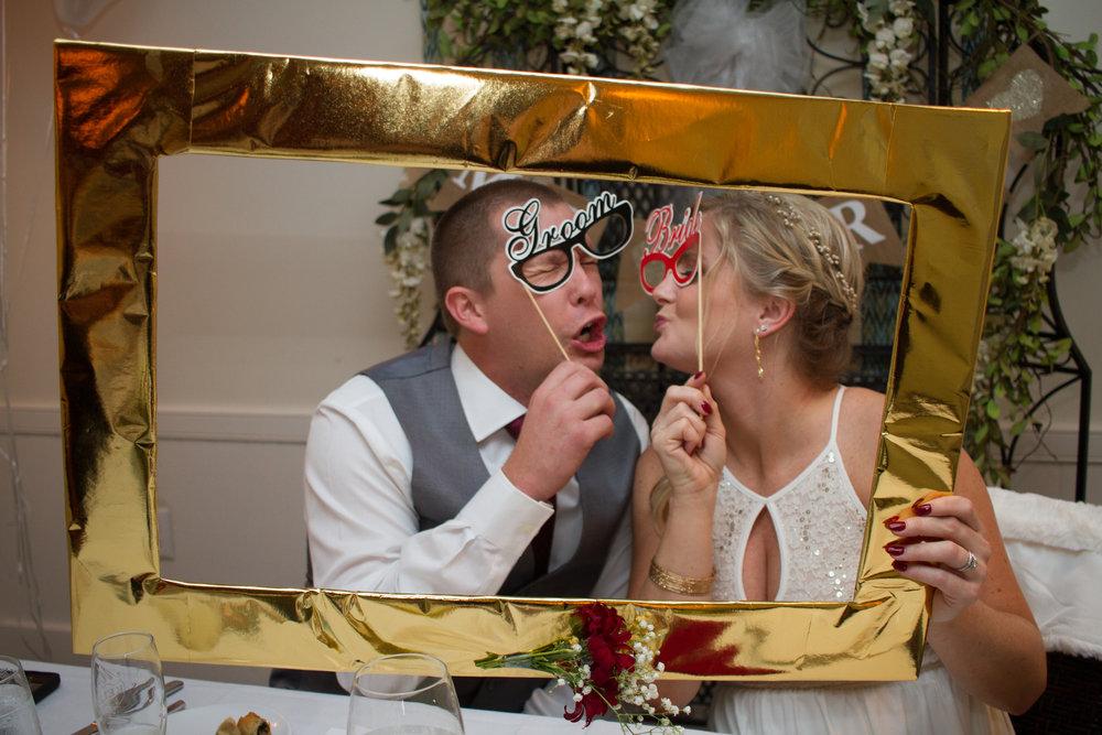 Clare and Kurt Wedding Photos (147 of 152).jpg