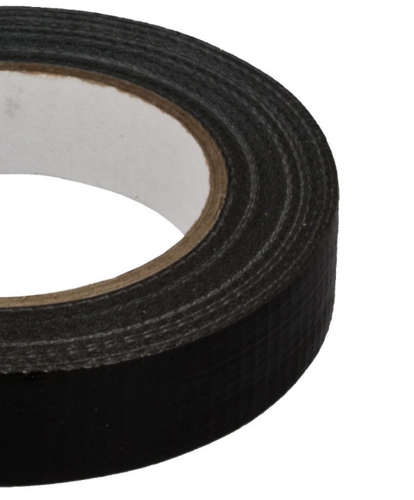 Gaffer tape per metre 20 Credits