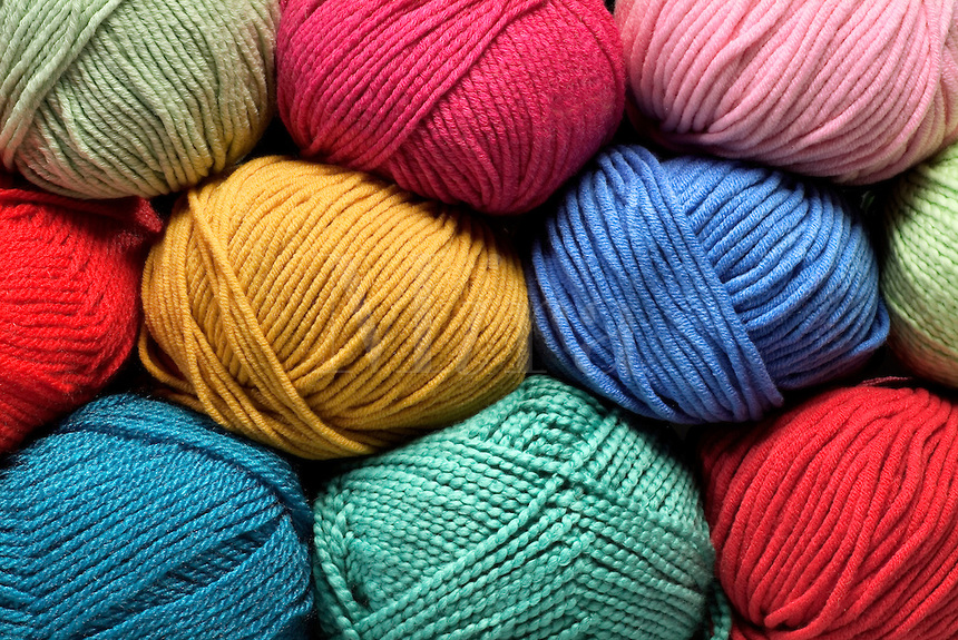 Wool per metre 10 Credits