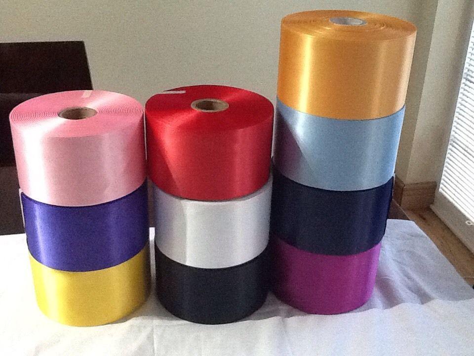 Ribbon Per metre 20 Credits