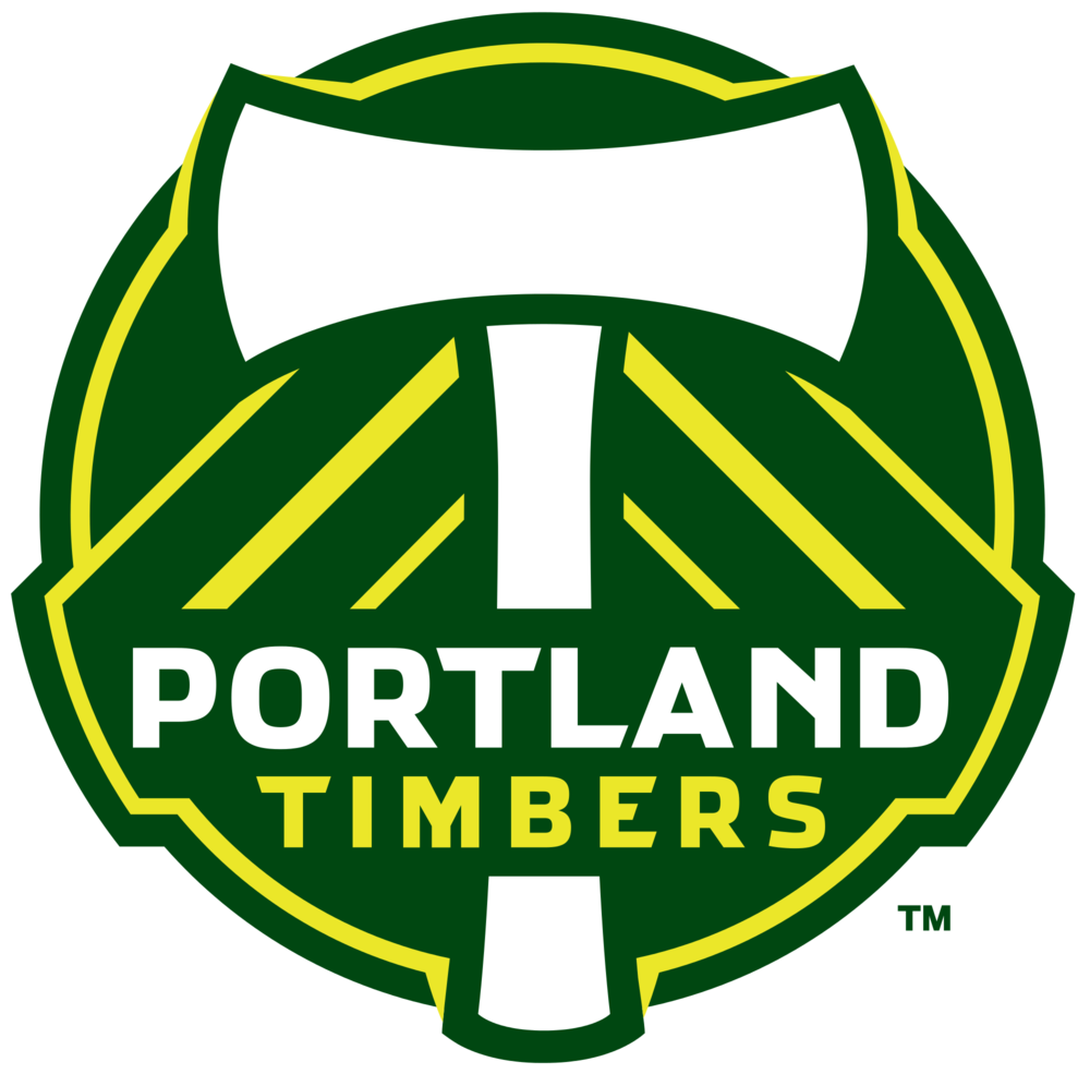 2000px-Portland_Timbers_(MLS)_logo.png