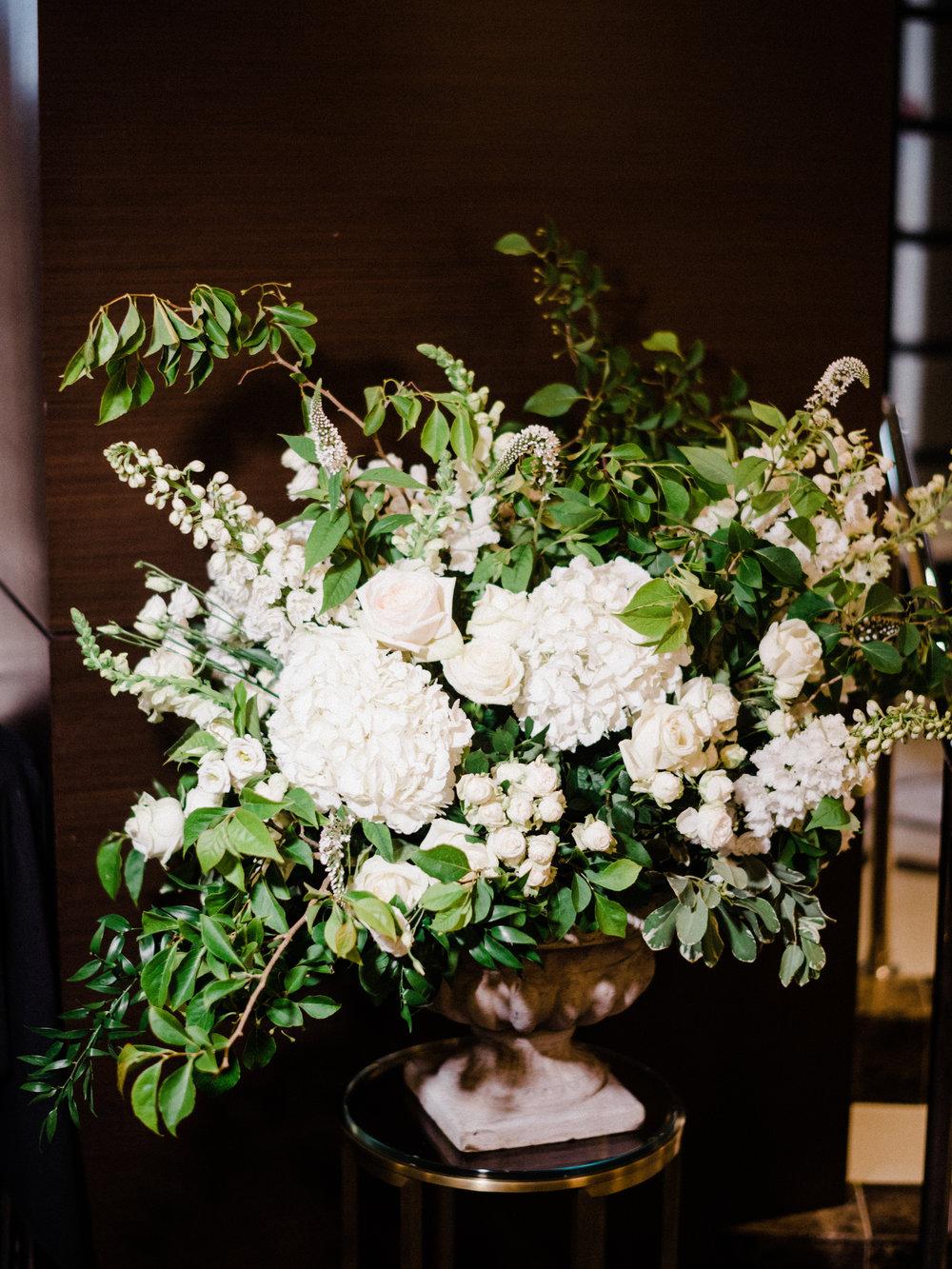 hatley-castle-empress-hotel-victoria-bc-wedding-ryan-flynn-photography-tl-details-00064.JPG