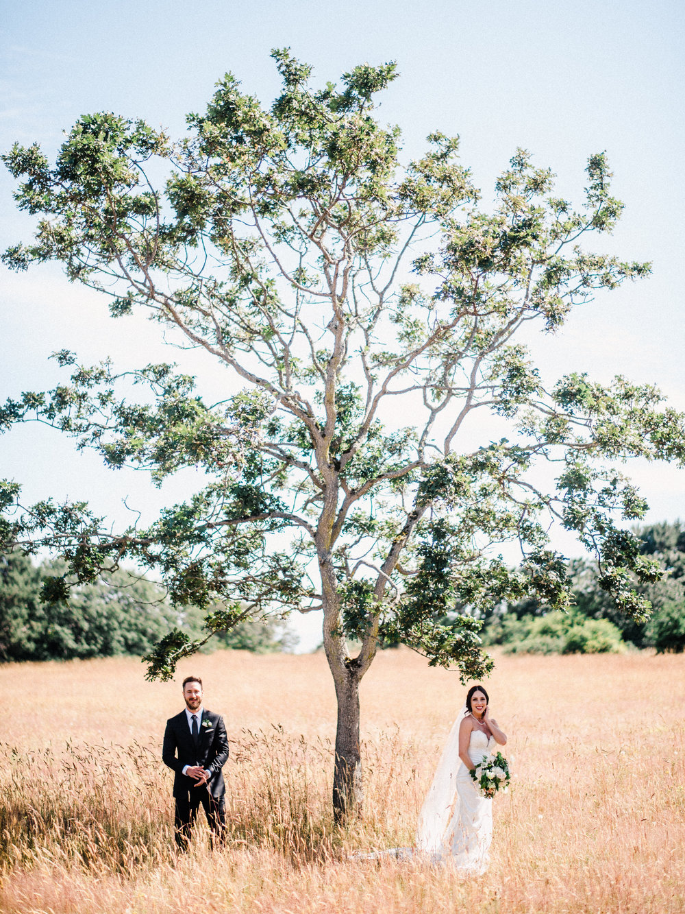 hatley-castle-empress-hotel-victoria-bc-wedding-ryan-flynn-photography-tl-portraits-0191.JPG