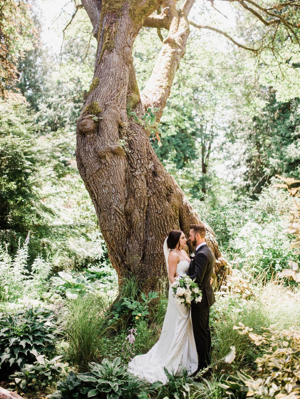 hatley-castle-empress-hotel-victoria-bc-wedding-ryan-flynn-photography-tl-portraits-0079.JPG