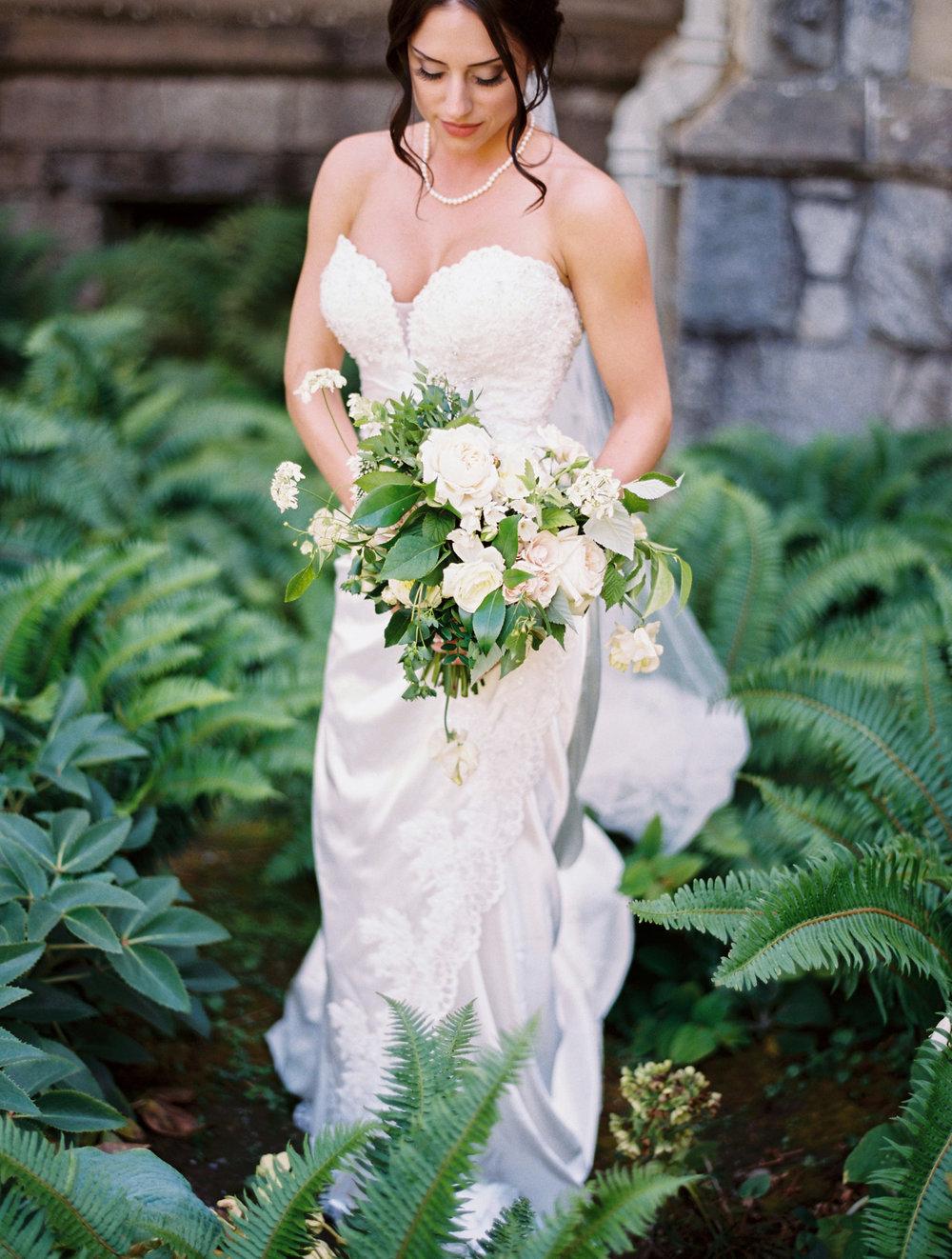 hatley-castle-empress-hotel-victoria-bc-wedding-ryan-flynn-photography-tl-portraits-0005.JPG