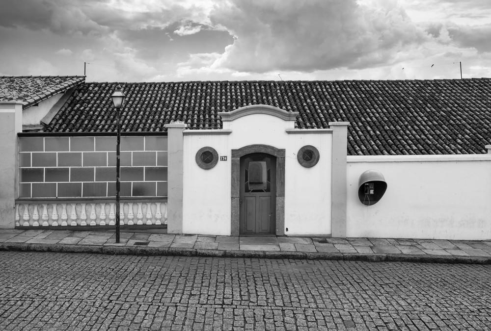 Minas Gerais-1-8.jpg
