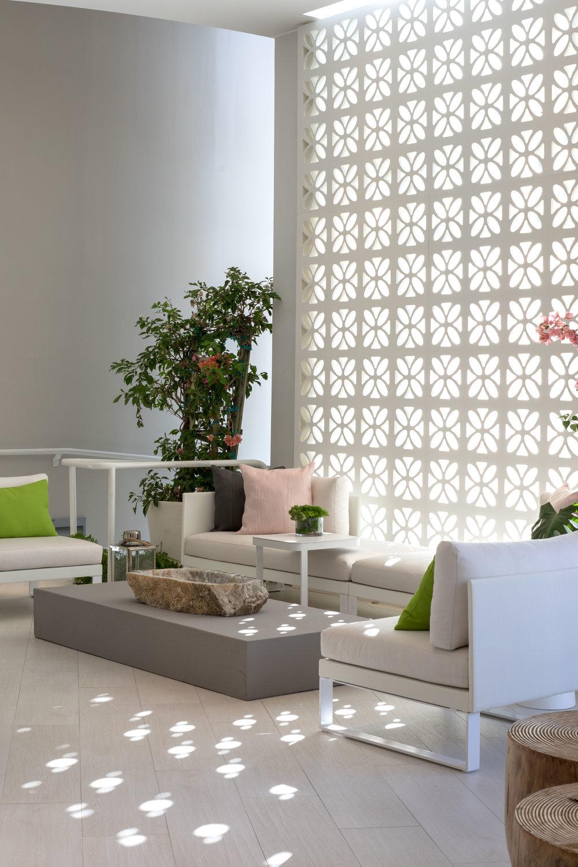 Interiors Design-9.jpg