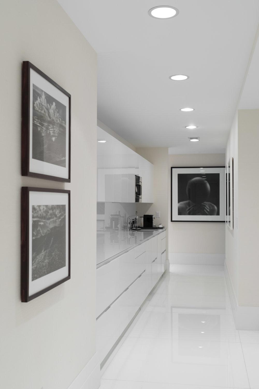 Interiors Design-7.jpg
