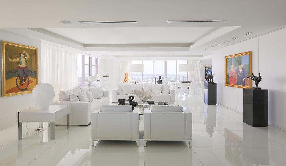Interiors Design-5.jpg