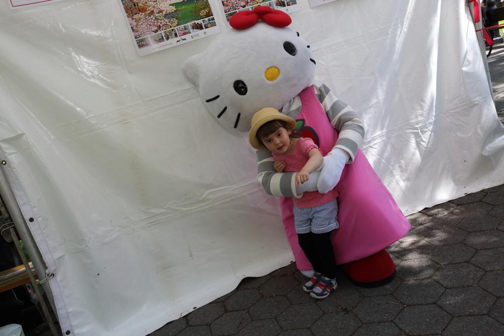 2014 Japan Day Cam1000532S.JPG