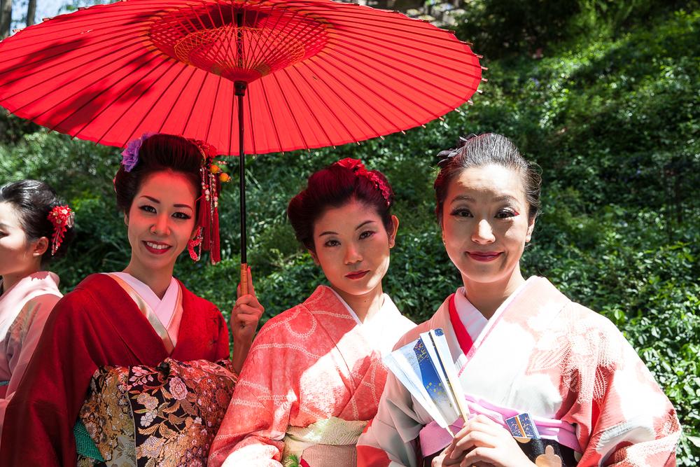 japan-0580 copy.jpg