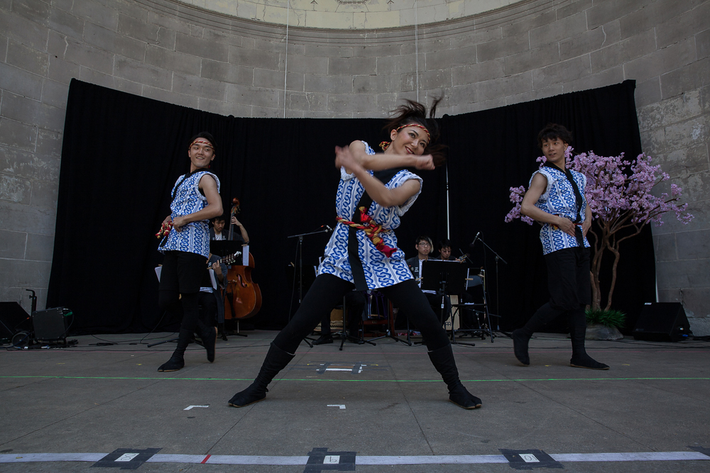 japan-0635 copy.jpg