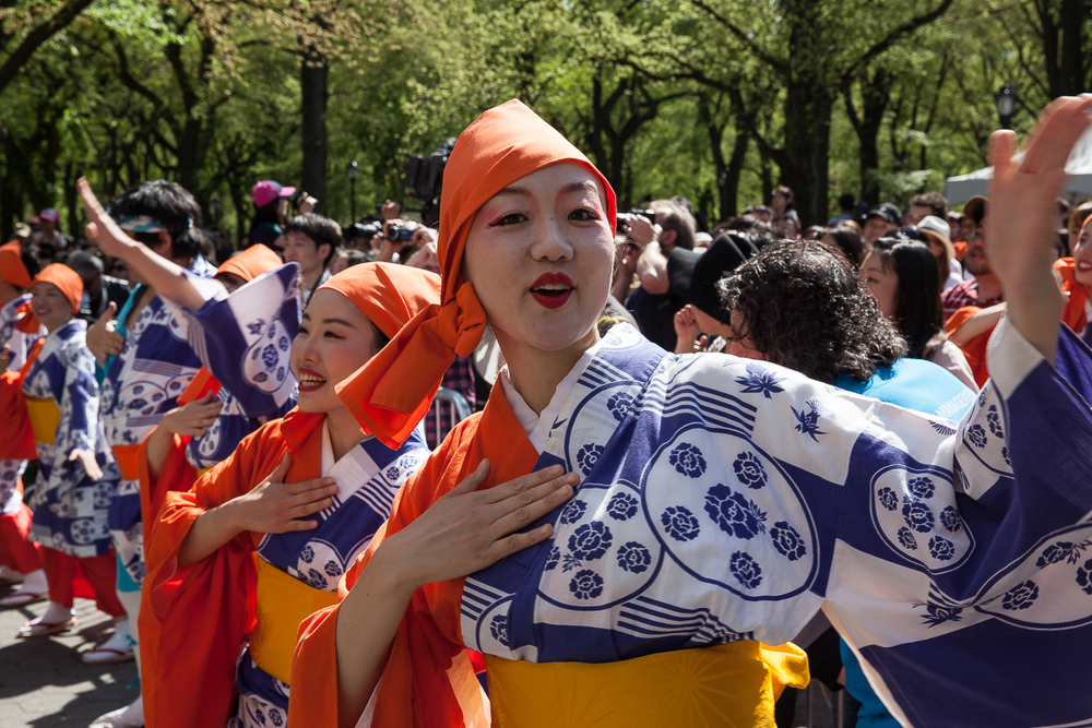 japan-0995 copy.jpg