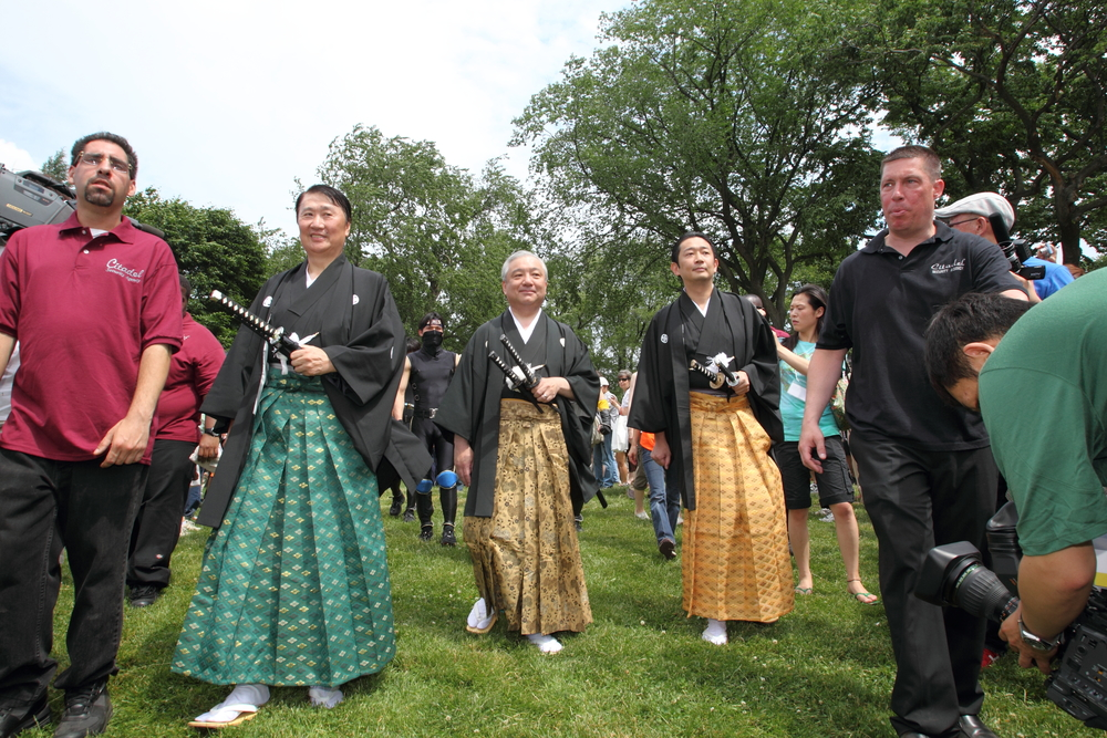 Japan Day 2010-0606-00164.JPG