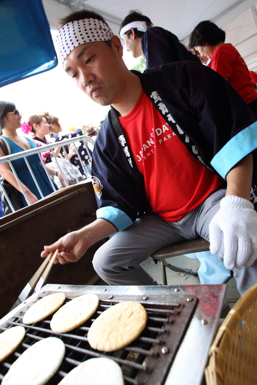 Japan Day 2010-0606-00201.JPG