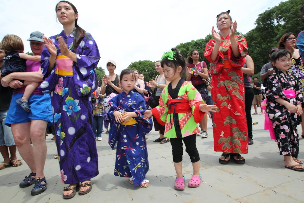 Japan Day 2010-0606-00236.JPG