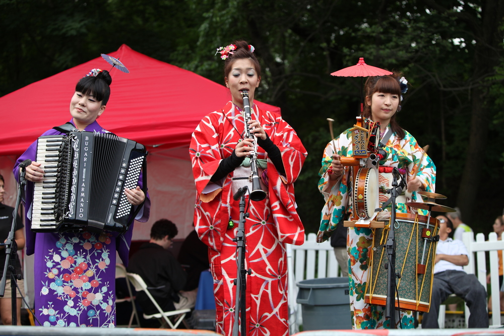 Japan Day0003.JPG