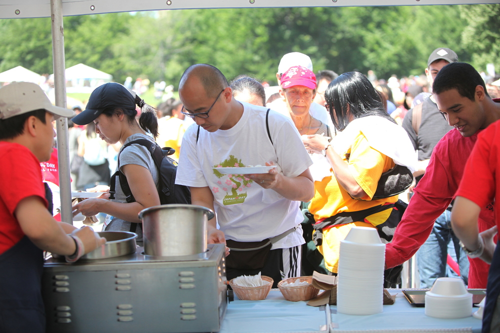 Japan Day0147.JPG