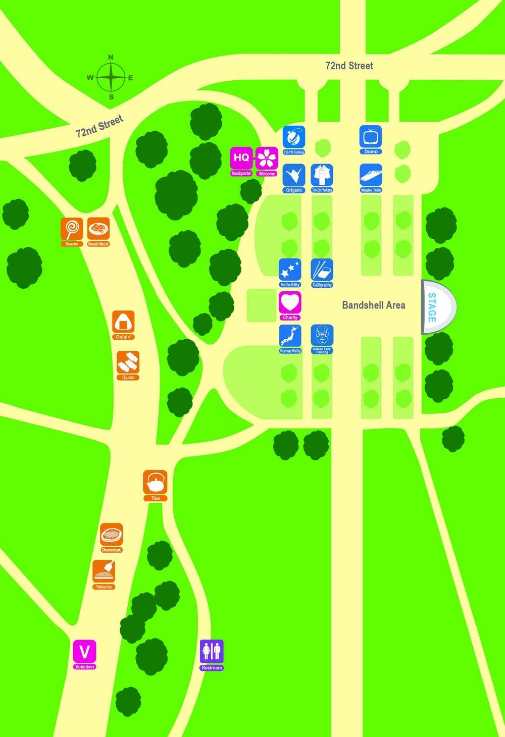 Map 2015.jpg