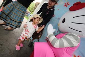 JapanDay2015-Fin-00084.jpeg