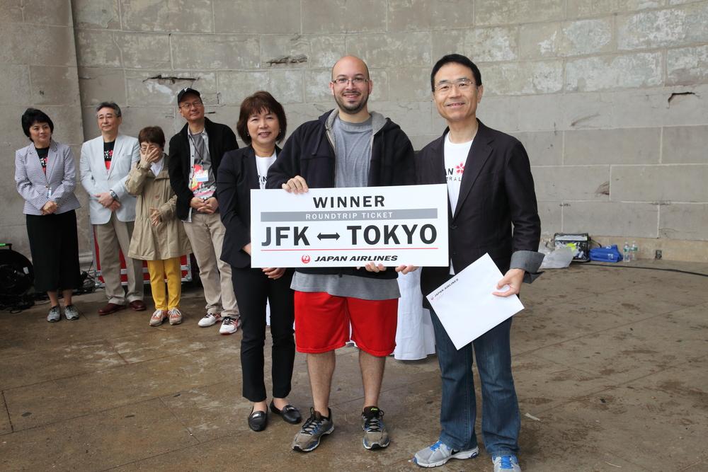 JD16_Tsuyoshi Toya-00215.JPG