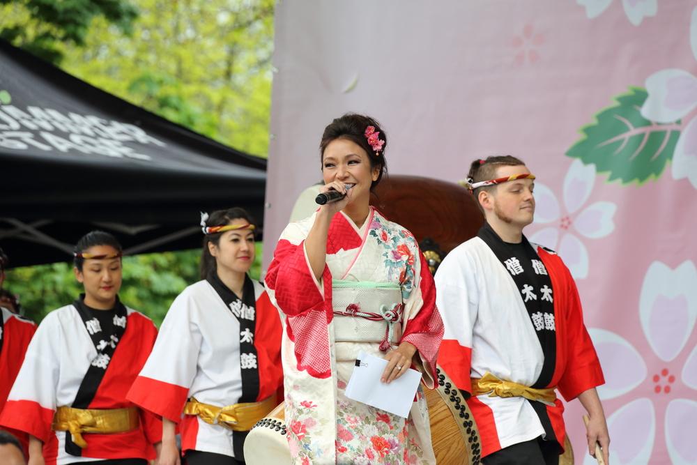 JD16_Tsuyoshi Toya-00017.JPG