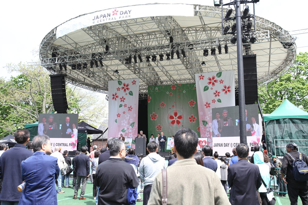 JD16_Tsuyoshi Toya-00225.JPG
