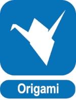 Origami RGB.jpg