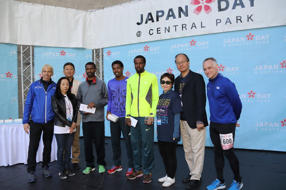 Japan Day 2017-0090.JPG